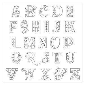 https://tammythornton.closetomyheart.com/ctmh/promotions/sotm/2017/1707-storybook-alphabet.aspx